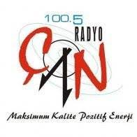 Canakkale CAN fm